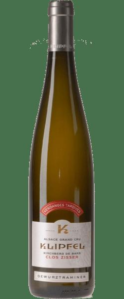 30655-250x600-bouteille-klipfel-gewurztraminer-vendanges-tardives-grand-cru-kirchberg-de-barr-clos-zisser-blanc-alsace-grand-cru-kirchberg-de-barr