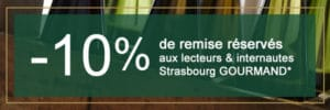 FAV Promo -10%