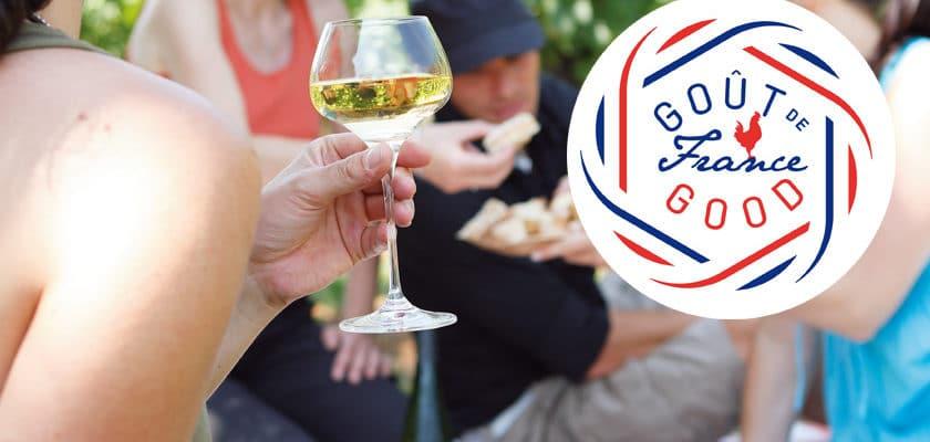 Fête de la Gastronomie 2018 Alsace